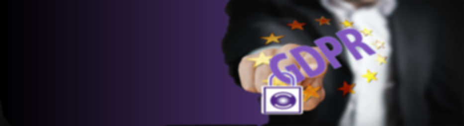 Banner_Wix_Privacy.png