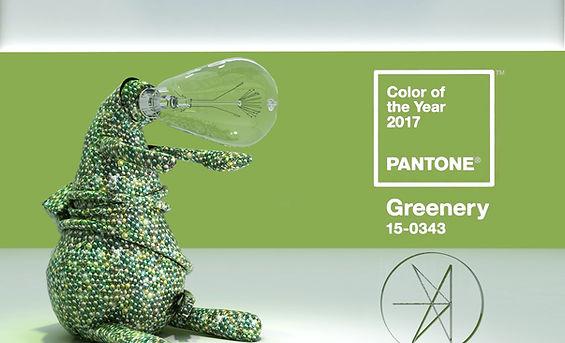 greenery kaus pantone p2.jpg