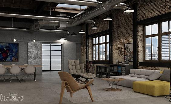 industrial mku.jpg