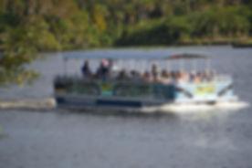 The River Queen.jpg