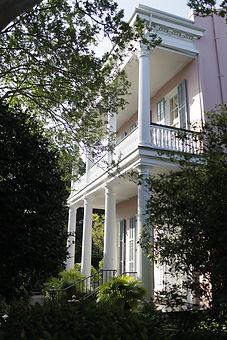 lg_garden-district-home.jpg