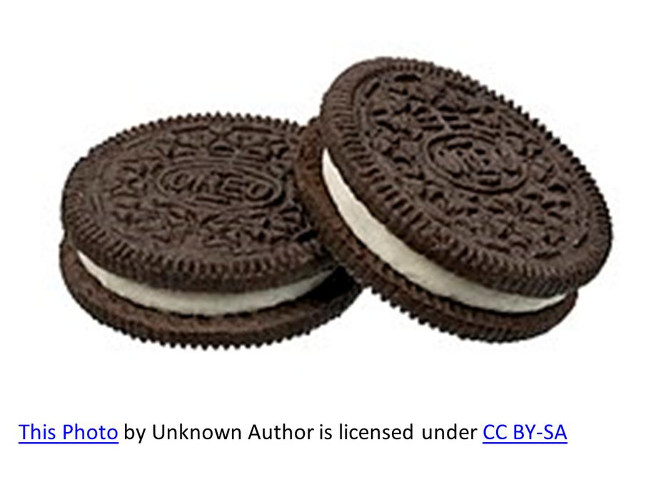 Free Cookie Anyone?