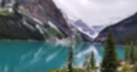 5-Lake Louise.jpg