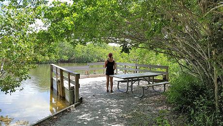 EC June July Coastal Parks Extraordinair