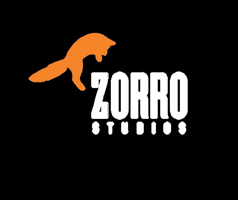 ZORRO_FB_OE-01.png