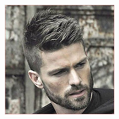 mens-haircut-pompadour-sensational-mens-