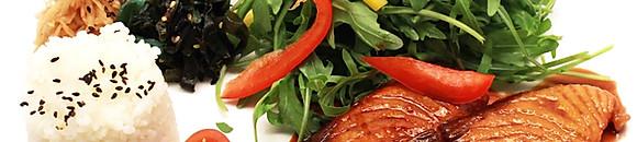 Tagesgerichte und Empfehlungen des Monats