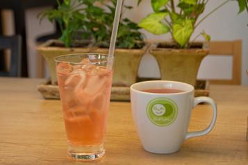Spezial Tee
