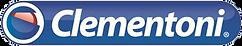 logo-clementoni.png