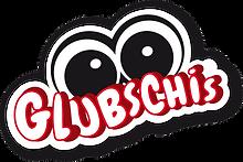 Glubschis Logo.png
