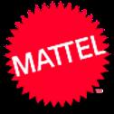 Mattel-Logo-Nav_Desktop_Shadow.png