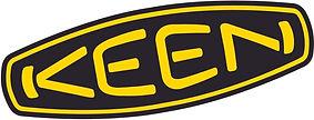 KEEN_Logo_10degrees.jpg