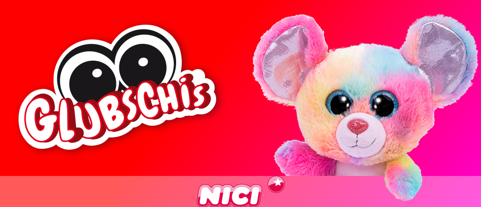 NICI | Content Marketing
