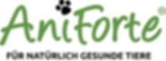 logo_aniforteDE_rgb_neu.jpg