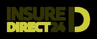 InsureDirect24_Logo.png