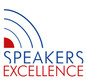 speakersexcellence-logo.jpg