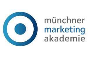 mma-logo-2017.jpg