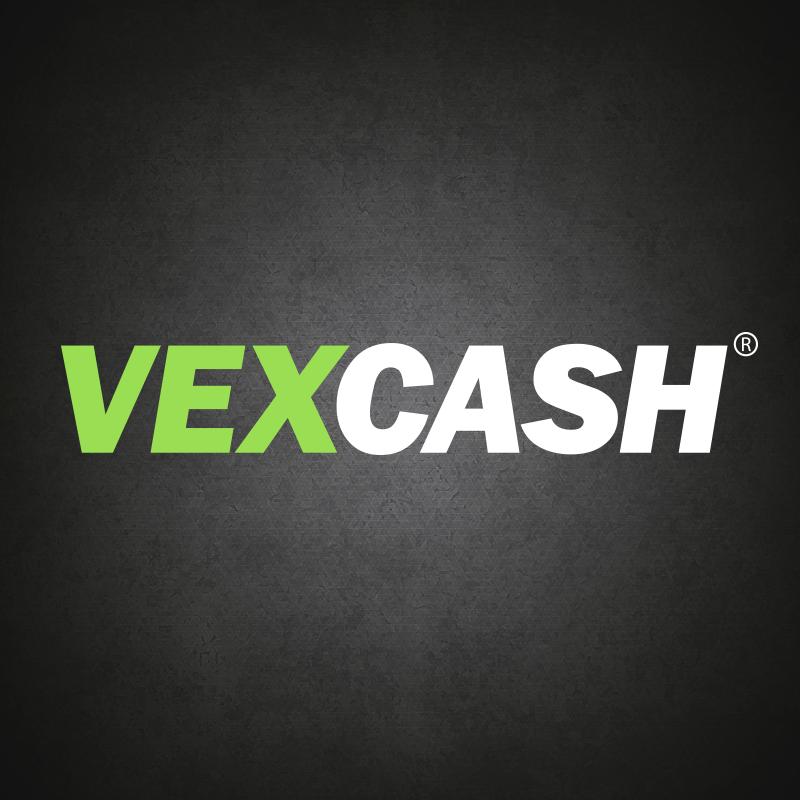 Vexcash