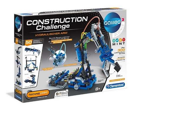 Clementoni_Construction Challenge.png