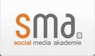 logo-sma.png