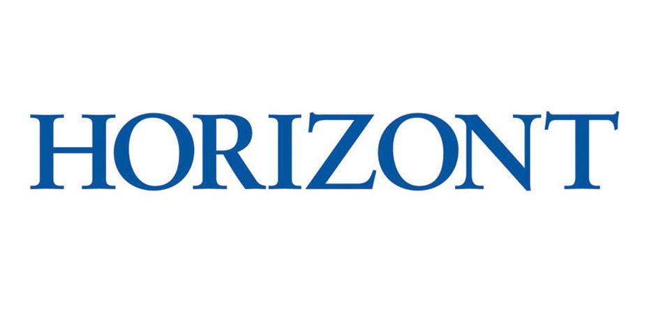 Horizont-logo-Kopie.png