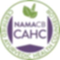 NAMACB_CAHC.jpg