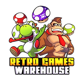 retrogameswarehouse 002.png