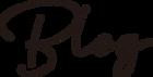ブログロゴ.png