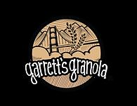 GG-logos-20141017_masthead logo.png