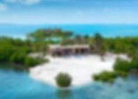 gladden-private-island-0615.jpg