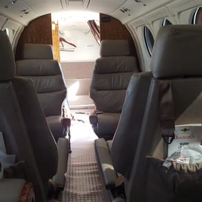Executive-Air-Barbados-charter-tours-kin