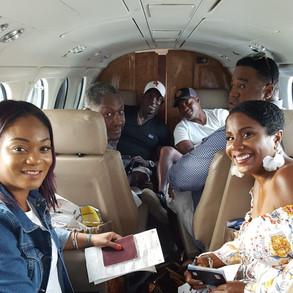 Executive-Air-Barbados-charter-tours.jpe