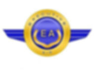 EAA-logo2.jpg
