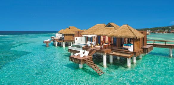 overwater-bungalows-caribbean-hero_0.jpg