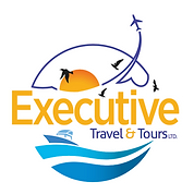 Executive-Travel-Tours-Logo.png