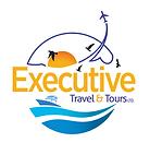 Executive-Travel-Tours-Logo.png