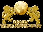 Luxury-Travel-Management-LOGO.png