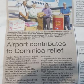 Executive-Air-Barbados-charter-tours-Dom