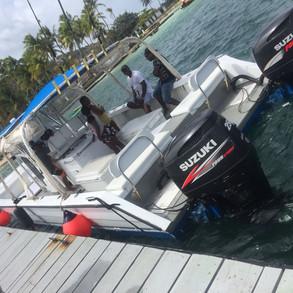Executive-Travel-Tours-Grenadines-boat2.