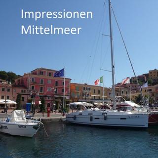 Menu Mittelmeer 3.jpg