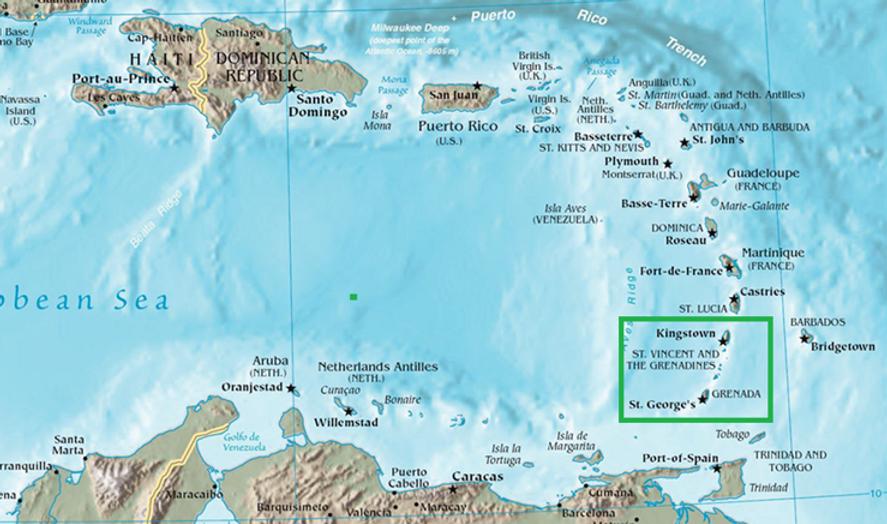 Karibik_Übersicht.png