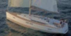 Schiff2.jpg
