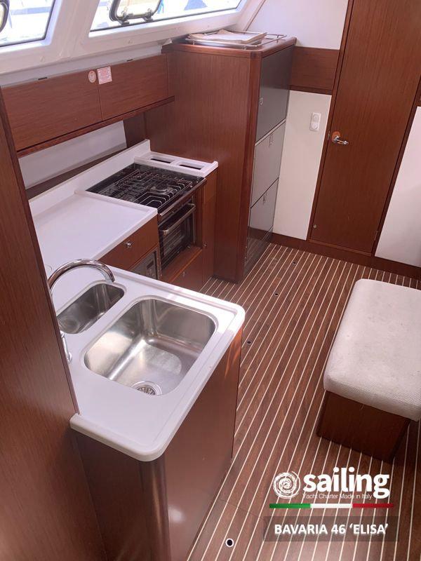 Sailing-Sicily_Bavaria46_Elisa_9.jpg