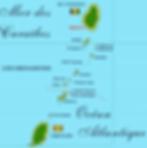 Mer des Caraibes.png