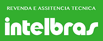 revenda-Intelbras.png