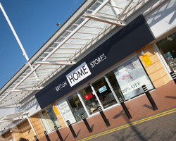 CR_RW_2295_Cardiff_Bay_Retail_Park_Cardiff_picture_4_p8_1800x1440 (1)