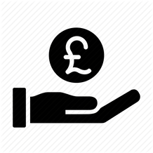 currency_pound_finance_financial_ecommer