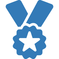 icon_awards.png