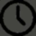 BI_054_clock-512.png