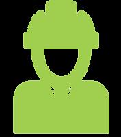 helmet-icon.png